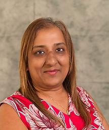 Harshila Patel Deans Accountants