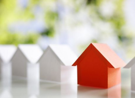 Property CGT - avoid reporting traps