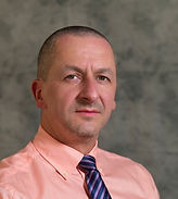 Richard Stonier Deans Accountants