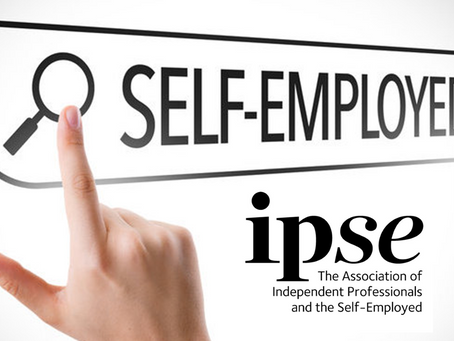 """Recent changes to IR35 """"undermine the self-employed"""" says IPSE"""