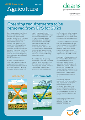 Agricultural Newsletter-front sheet.png