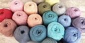 wool balls.jpg