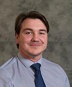Gareth Jones Deans Accountants