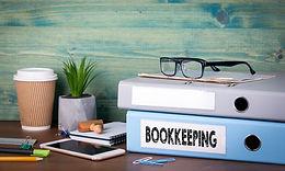 bookkeeping.jpeg
