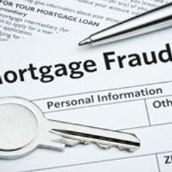 loan and mortgage fraud.jpg
