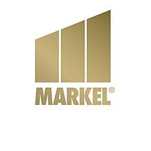Markel Tax