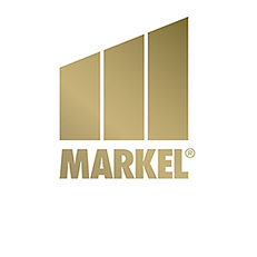 Markel-Tax_cropped-sg1.png