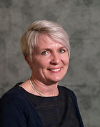 Angela Charlesworth Deans Accountants