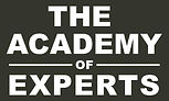 academy of experts.jpg