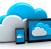 cloud accounting software Tally Accounts