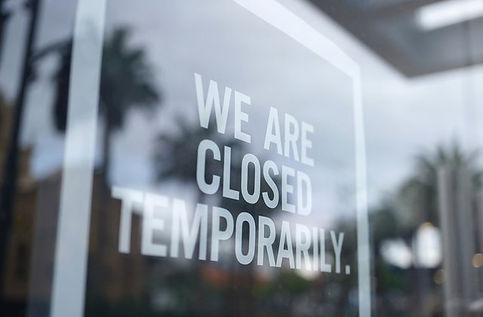 business interruption.jfif