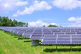 Solar-Farm.jpg