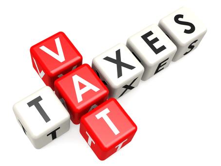 Budget 2021: VAT