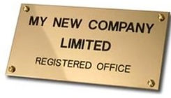 registered office at Deans Accountants