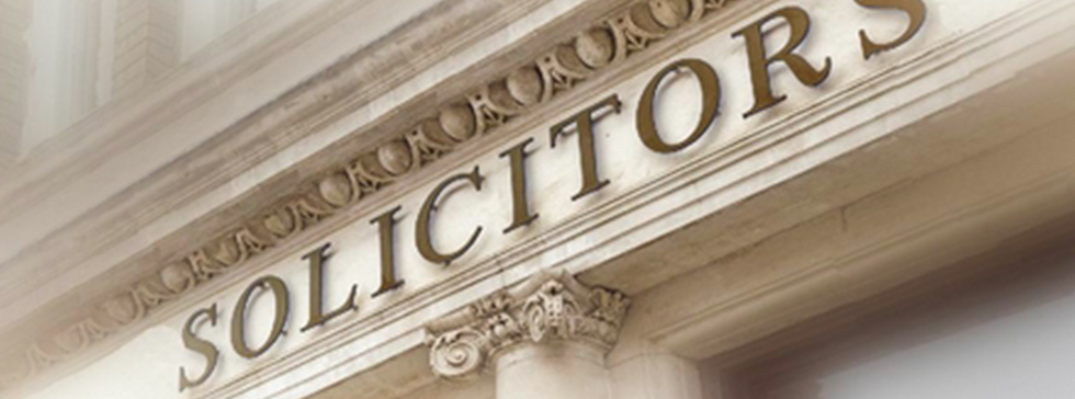 Solicitors-1340 by 364 header.png
