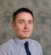 David Dunsmore Deans Accountants