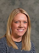 Rachael Smith Deans Accountants