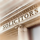 solicitors accounts advice Deans