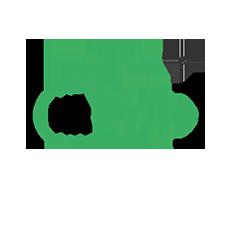HR Pulse HR software