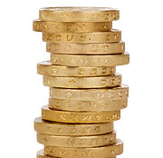 wealth management advice Deans