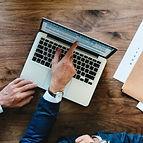 business advice Deans Accountants