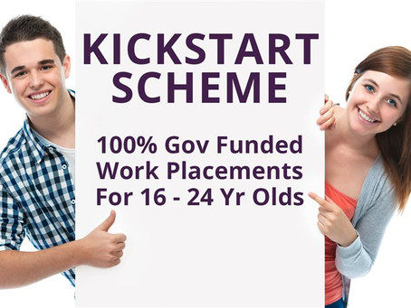 CBI calls for extension of Kickstart Scheme as jobs market remains subdued