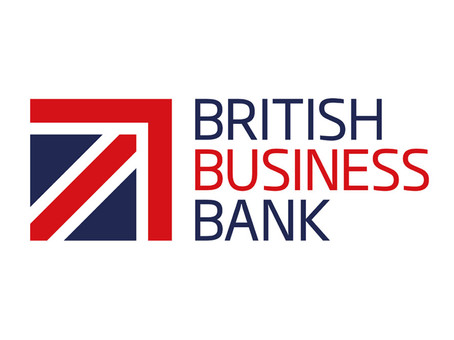 Recovery Loan Scheme opens to businesses