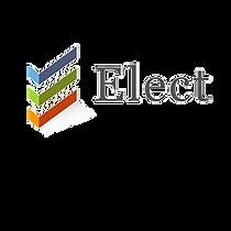 Elect Capital Allowances