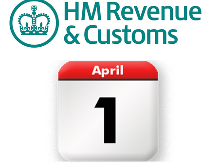 Late payment penalties for Self Assessment waived until 1 April