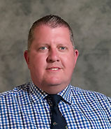 Jeremy Hodgkiss Deans Accountants
