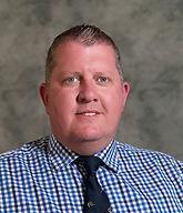Jeremy Hodgkiss Recruitment Consultant Financial Professionals