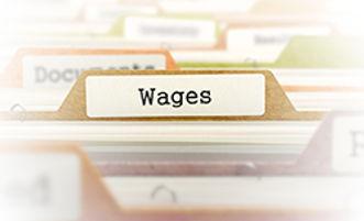 payroll advice deans