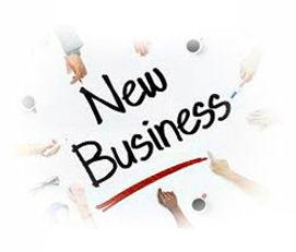 start up business advice Deans