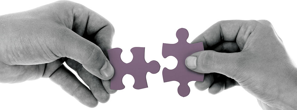 black-and-white-connect-hand-164531 (cro
