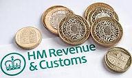 tax enquiries advice Deans