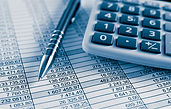 assets-accountancy-550x350.jpg