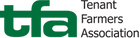 TFA-Logo.png