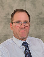 Guy Davies Deans Accountants