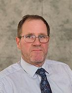 Guy Davies Accountant Academies and Education