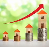 Capital Gains tax advice Deans