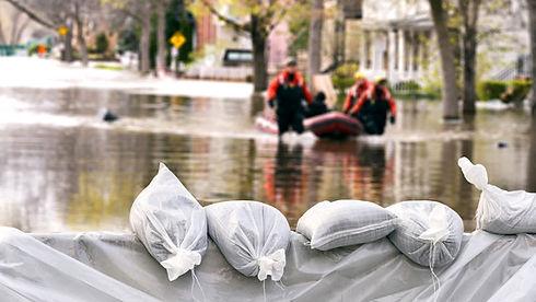 floodedRoad-840710978_1x.jpg