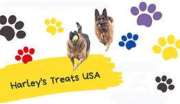 harleys treats logosmlr.jpg
