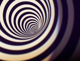 Hypnotherapy Misconceptions