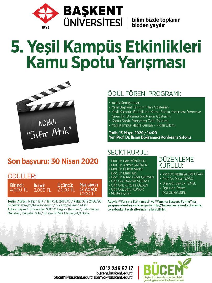 5.yesil_kampus_afis_mail.jpg