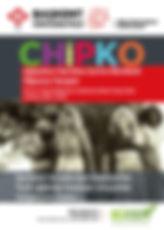 Chipko.jpg