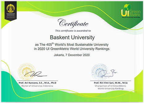 Greenmetric Evaluation 2020.PNG