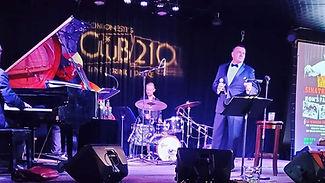 Club210Stage.jpg