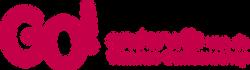 GO!_VLA_Logo_2regels_transparant