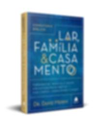 Comentário_Capa 3D_PSD.jpg