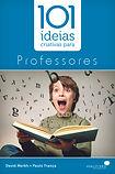 101_professores1c.jpg